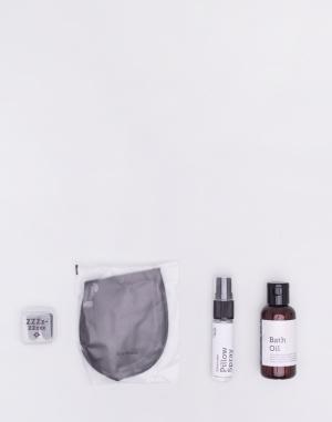 Men's Society - ZZzzz… - Deep Sleep Kit