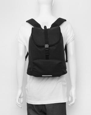 Rawrow - R Bag 232 Wax Cotna