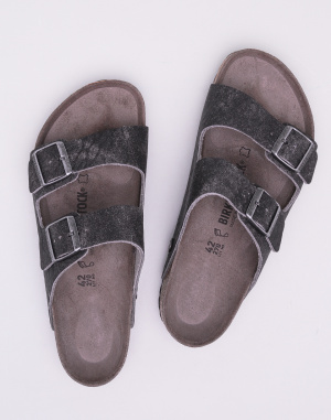 Birkenstock - Arizona Rivet Logo