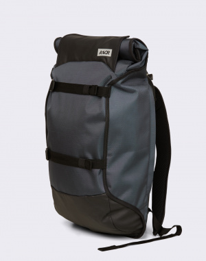 Travel Backpack Aevor Trip Pack Proof