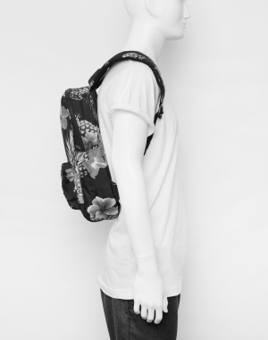 Backpack Herschel Supply Settlement Mid-Volume