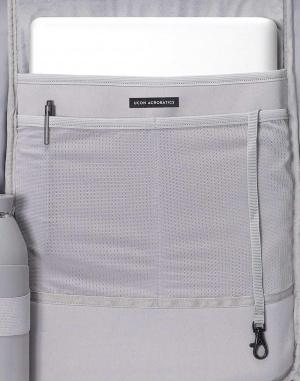 Backpack - Ucon Acrobatics - Karlo