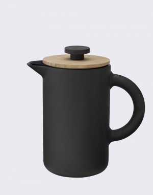 Kitchen & Dining - Stelton - Theo French Press