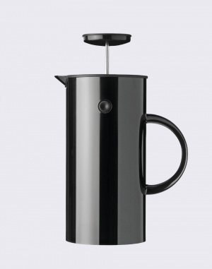 Kitchen & Dining - Stelton - EM French Press 1 l