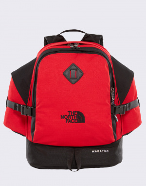 The North Face - Wasatch Reissue