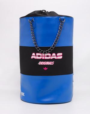 adidas Originals - Bucket Bag L