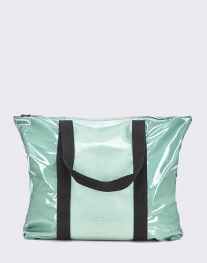 Rains - LTD Tote Bag