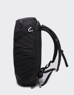 Backpack Patagonia Cragsmith 32 l - S/M