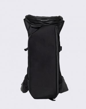 Backpack - Côte&Ciel - Ashokan