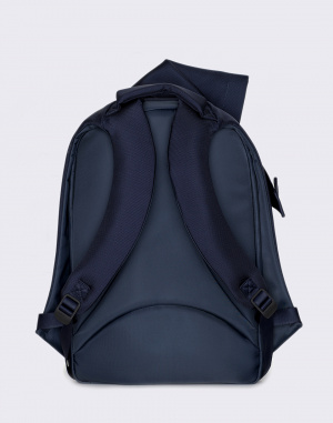 Backpack Côte&Ciel Isar Medium