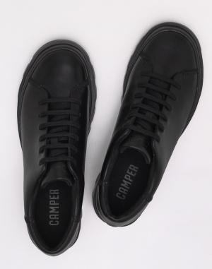 Shoe Camper Brutus