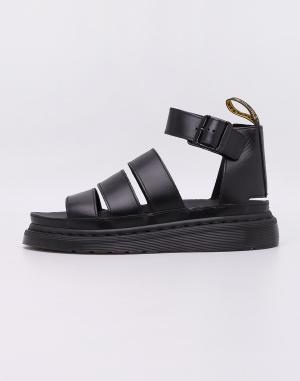 Shoe Dr. Martens Clarissa II