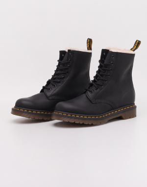 Shoe Dr. Martens 1460 Serena