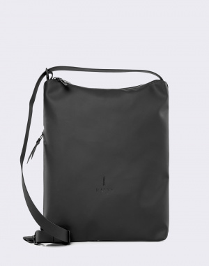 Rains - Sling Bag