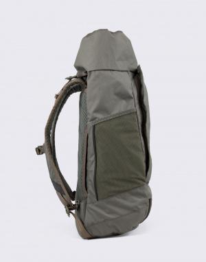 Backpack - pinqponq - Blok Large