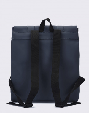 Urban Backpack - Rains - Msn Bag