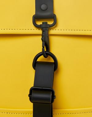 Backpack - Rains - Backpack