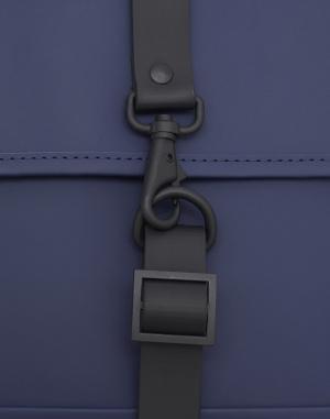 Urban Backpack - Rains - Backpack