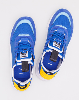 Puma - Ader Error RS-0