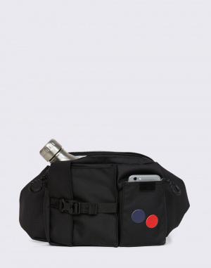 Bum Bag pinqponq Tetrik