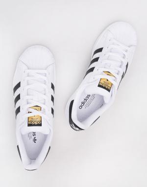Sneakers adidas Originals Superstar