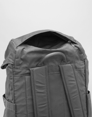 Urban Backpack Fjällräven Greenland Top Large