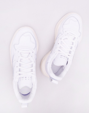 adidas Originals - Supercourt RX