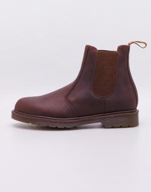 Chelsea Boots Dr. Martens 2976