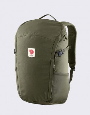 Urban Backpack Fjällräven Ulvö 23