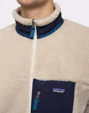 Jacket Patagonia Classic Retro-X Jkt