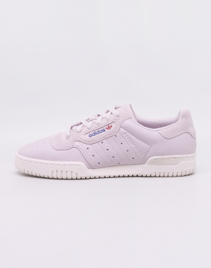 adidas Originals - Powerphase