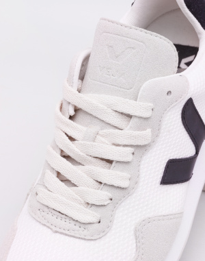 Sneakers - Veja - SDU Hexa