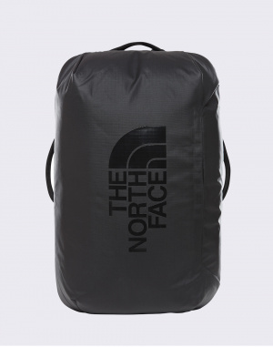 The North Face - Stratoliner Duffel S