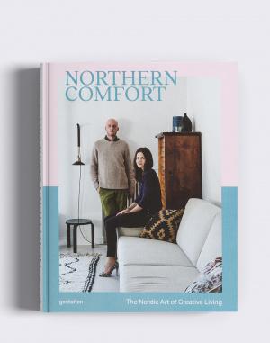 Gestalten - Northern Comfort