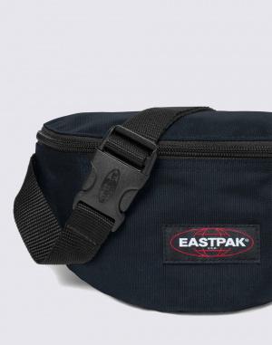 Bum Bag Eastpak Springer