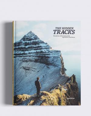 Gestalten - The Hidden Tracks
