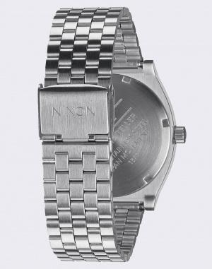Watch - Nixon - Time Teller