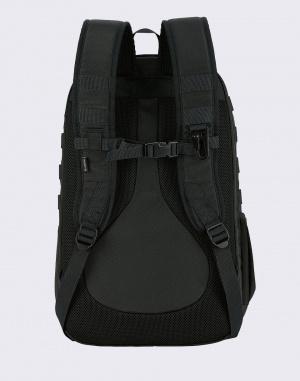 Nixon - Smith Backpack GT
