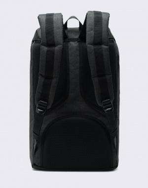 Urban Backpack Herschel Supply Little America