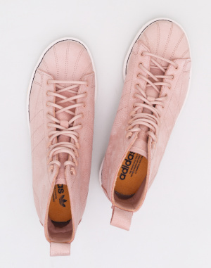 adidas Originals - Superstar Boot