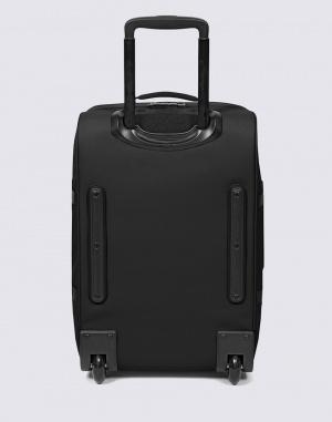 Travel Luggage Eastpak Tranverz S