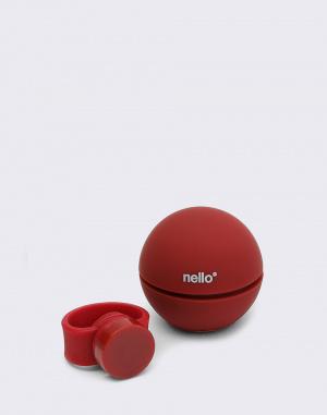 Palomar - Nello
