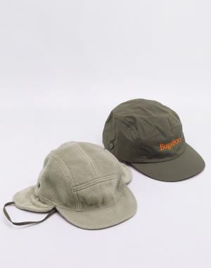 Columbia - Bugaboo Interchange Hat