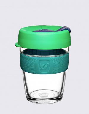 KeepCup - Brew Floret M