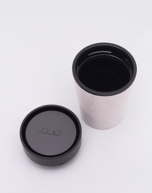 Coffee Mug - rCUP - Kelímek 227 ml