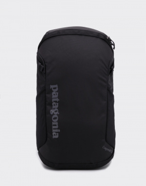 Backpack Patagonia Cragsmith 32l - L/XL