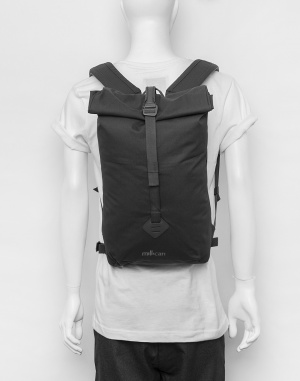 Millican - Smith Roll Pack 15 l