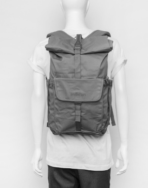 Millican - Smith Roll Pack 25 l