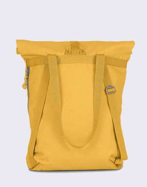 Carry Bag - Millican - Tinsley Tote Pack 14 l