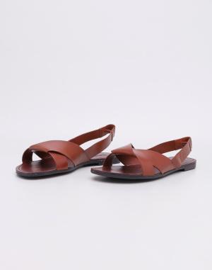 Sandal - Vagabond - Tia